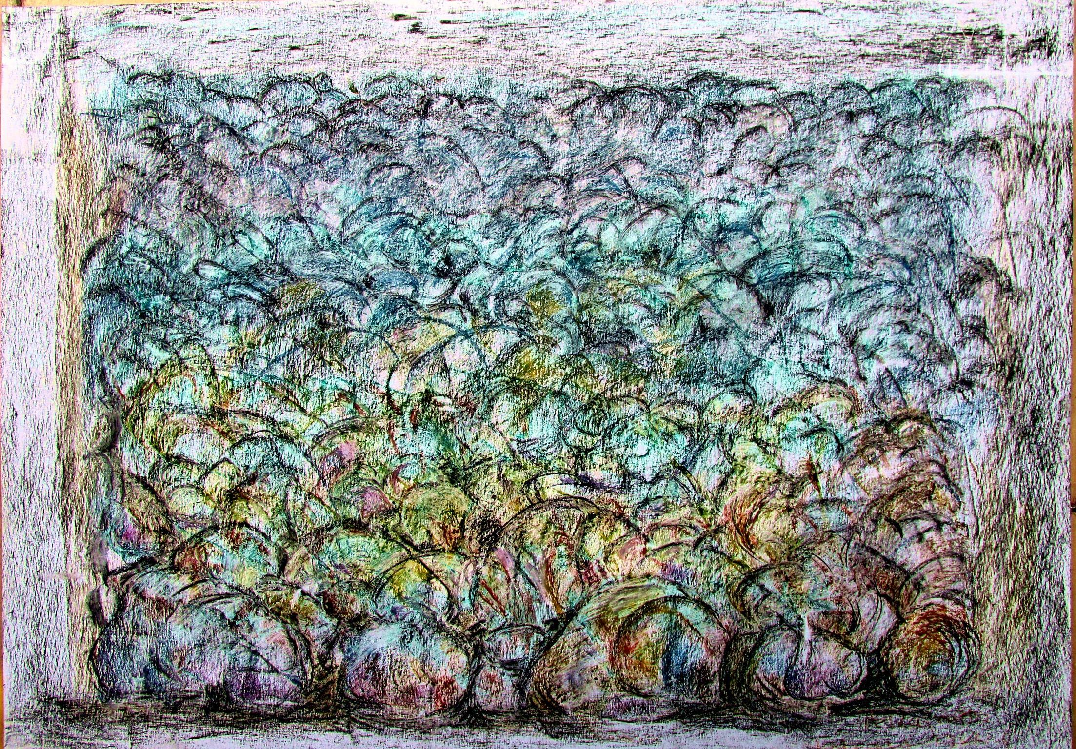 pebble-series-31-oil-pastel-on-silk-paper-32-x-45cm.jpg